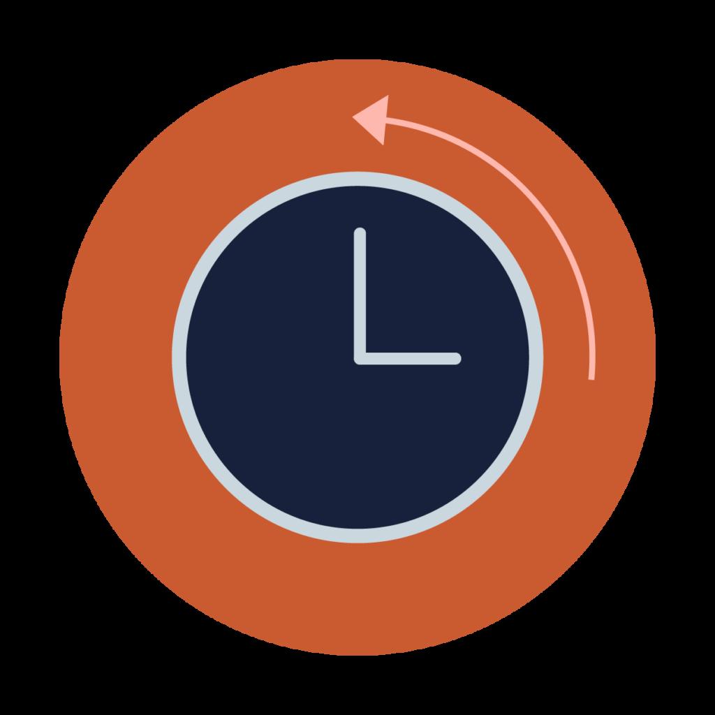 Tijdsbesparing - InCTRL boekhouding met YUKI